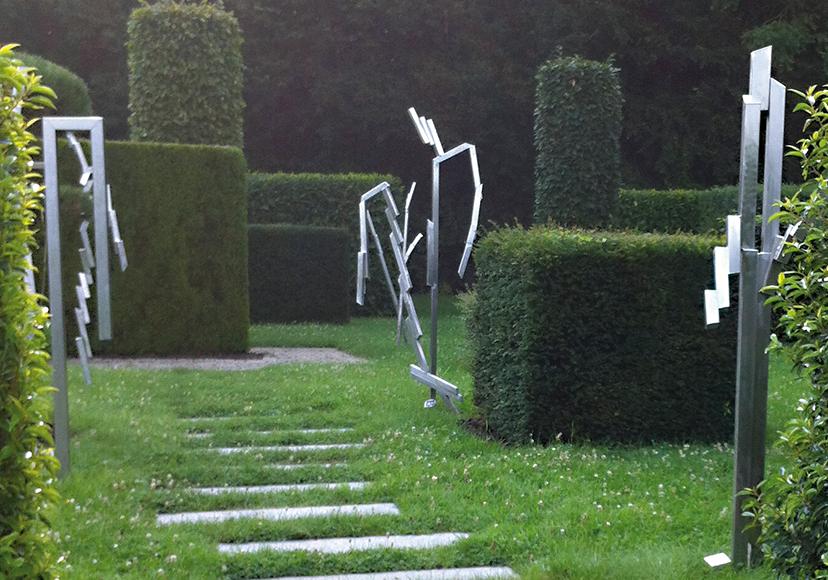 Architektur-im-Garten.png