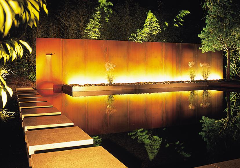 Moderner Garten: 5 Tipps, 10 Regeln und 15 Beispiele zur Gestaltung ...