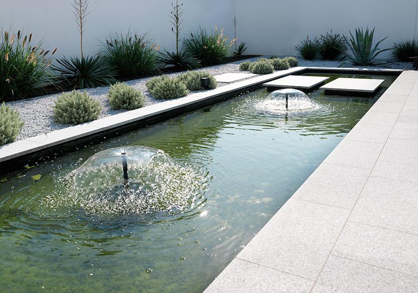 Wasserelemente Im Garten.png