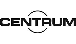 Centrum Projektentwicklung GmbH