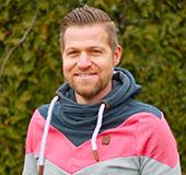 Knut Tempelmann